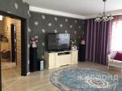 Квартиры,  Новосибирская область Новосибирск, цена 7 190 000 рублей, Фото