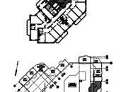 Квартиры,  Московская область Красногорск, цена 5 179 560 рублей, Фото