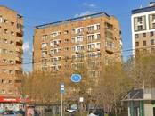 Квартиры,  Москва Фрунзенская, цена 12 500 000 рублей, Фото