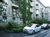 Квартиры,  Москва Рижская, цена 14 000 000 рублей, Фото
