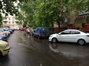 Офисы,  Москва Фрунзенская, цена 35 000 000 рублей, Фото