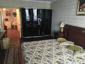 Квартиры,  Москва Киевская, цена 70 000 рублей/мес., Фото
