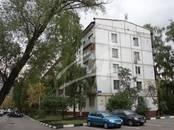 Квартиры,  Москва Коломенская, цена 7 499 000 рублей, Фото