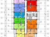 Квартиры,  Московская область Подольск, цена 1 928 100 рублей, Фото