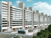 Квартиры,  Москва Водный стадион, цена 23 700 000 рублей, Фото