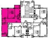 Квартиры,  Московская область Одинцово, цена 8 611 840 рублей, Фото