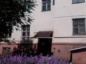 Квартиры,  Московская область Подольск, цена 1 200 000 рублей, Фото