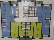 Квартиры,  Московская область Щелково, цена 2 300 000 рублей, Фото
