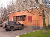 Офисы,  Москва Текстильщики, цена 280 000 рублей/мес., Фото