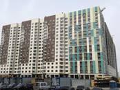 Квартиры,  Москва Выхино, цена 5 359 900 рублей, Фото