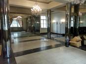 Офисы,  Москва Китай-город, цена 216 000 рублей/мес., Фото