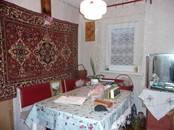 Дома, хозяйства,  Краснодарский край Другое, цена 800 000 рублей, Фото