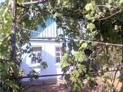 Дома, хозяйства,  Краснодарский край Другое, цена 1 730 000 рублей, Фото