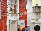 Офисы,  Краснодарский край Краснодар, цена 2 200 000 рублей, Фото