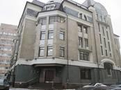 Здания и комплексы,  Москва Серпуховская, цена 7 990 390 рублей/мес., Фото
