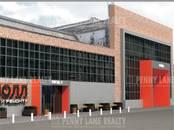 Здания и комплексы,  Москва Автозаводская, цена 250 000 рублей/мес., Фото