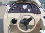 Другое...,  Водный транспорт Катамараны, цена 1 500 000 рублей, Фото