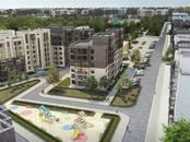 Квартиры,  Московская область Мытищи, цена 3 060 785 рублей, Фото