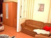 Квартиры,  Москва Братиславская, цена 23 000 рублей/мес., Фото