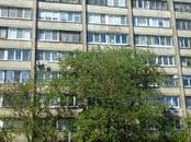 Квартиры,  Санкт-Петербург Нарвская, цена 1 200 000 рублей, Фото