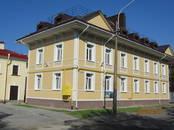 Квартиры,  Санкт-Петербург Другое, цена 4 270 000 рублей, Фото