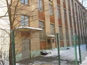 Офисы,  Москва Водный стадион, цена 17 333 рублей/мес., Фото