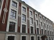Другое,  Москва Чеховская, цена 188 333 рублей/мес., Фото