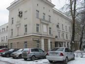Офисы,  Москва Преображенская площадь, цена 103 000 рублей/мес., Фото