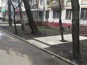 Квартиры,  Москва Щелковская, цена 16 800 000 рублей, Фото