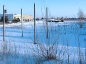 Земля и участки,  Республика Татарстан Набережные Челны, цена 3 900 000 рублей, Фото