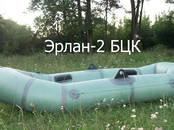 Другое...,  Водный транспорт Лодки резиновые, цена 5 900 рублей, Фото