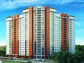 Квартиры,  Москва Преображенская площадь, цена 8 429 300 рублей, Фото