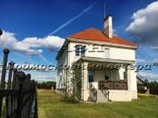 Дома, хозяйства,  Московская область Киевское ш., цена 17 900 000 рублей, Фото