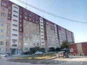 Квартиры,  Новосибирская область Искитим, цена 1 940 000 рублей, Фото