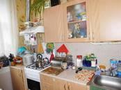 Квартиры,  Московская область Электросталь, цена 3 595 000 рублей, Фото