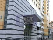 Квартиры,  Москва Беговая, цена 14 900 000 рублей, Фото