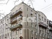 Квартиры,  Москва Кузнецкий мост, цена 47 500 000 рублей, Фото