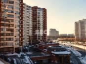 Квартиры,  Москва Новые черемушки, цена 61 500 000 рублей, Фото