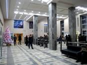 Офисы,  Москва Коломенская, цена 2 890 000 рублей/мес., Фото