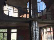 Офисы,  Москва Трубная, цена 550 000 000 рублей, Фото