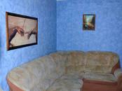 Квартиры,  Мурманская область Мурманск, цена 2 590 000 рублей, Фото