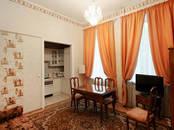 Квартиры,  Санкт-Петербург Достоевская, цена 58 000 рублей/мес., Фото