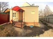 Дома, хозяйства,  Рязанская область Рязань, цена 2 250 000 рублей, Фото