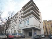Другое,  Москва Сокольники, цена 13 177 400 рублей, Фото