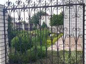 Дома, хозяйства,  Краснодарский край Другое, цена 8 000 000 рублей, Фото