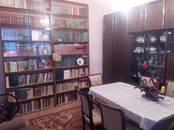Квартиры,  Астраханская область Астрахань, цена 1 000 рублей/день, Фото