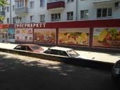 Магазины,  Рязанская область Рязань, цена 488 800 рублей/мес., Фото