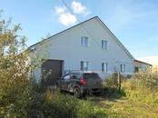 Дома, хозяйства,  Рязанская область Другое, цена 4 300 000 рублей, Фото