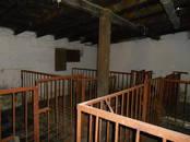 Дома, хозяйства,  Рязанская область Другое, цена 4 850 000 рублей, Фото