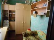 Дома, хозяйства,  Рязанская область Рязань, цена 9 400 000 рублей, Фото